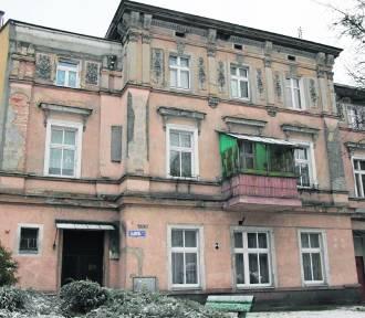 Oleśnica: Trują, a przecież mają już miejskie ogrzewanie