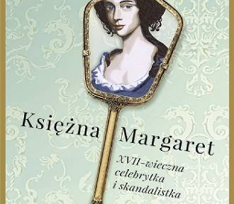 """WBP w Opolu. """"Pikantne historie dla pendżabskich wdów"""", """"Księżna Margaret"""", """"Pedant w kuchni"""""""