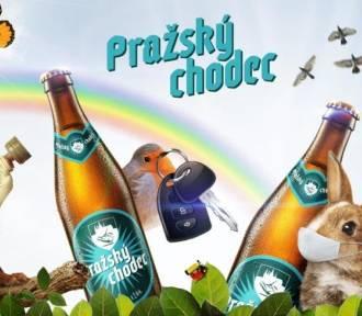 Piwo najlepsze na SMOG. Tak twierdzą Czesi i promują piwo antysmogowe. Może by tak we Wrocławiu...