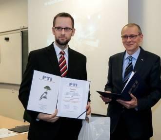 ZUT doceniony przez Polską Komisję Akredytacyjną