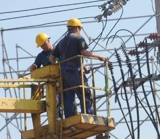 Wyłączenia prądu w woj. śląskim. Sprawdź pełny wykaz ulic i godzin w miastach
