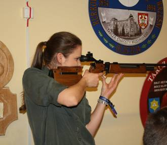 Witkowo WOŚP 2020: Kurkowe Bractwo Strzeleckie grało w 28. Finale Wielkiej Orkiestry Świątecznej