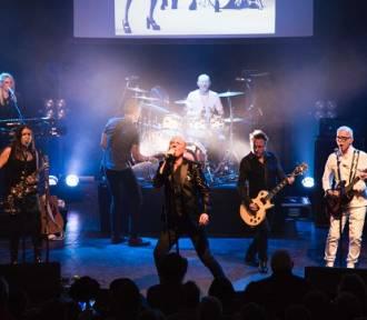 Soundedit 2017. Holy Holy - muzycy Davida Bowie w Łodzi