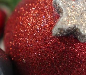 Wodzisław: miasto zaprasza do udziału w konkursie na najpiękniejszy stroik świąteczny