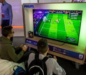 Warsaw Games Show 2019. Wielkie święto miłośników gier. Bilety, atrakcje, kiedy i gdzie Targi