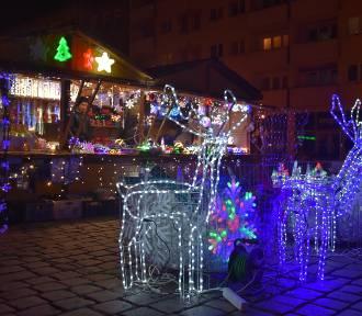 Ruszył jarmark bożonarodzeniowy w Raciborzu. Zobaczcie, co można kupić [ZDJĘCIA]