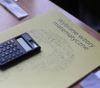 Matura próbna Operon 2018 matematyka rozszerzona