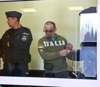 To zamiast nich siedział Tomek Komenda! Jest wyrok za zbrodnię w Miłoszycach