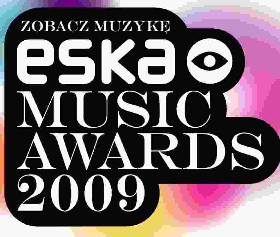 Eska Music Awards 2009