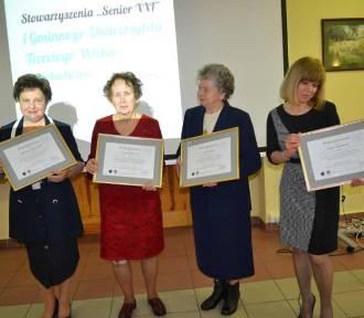 To już 5 lat studiów dla seniorów z Gołuchowa