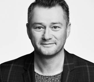 Jarosław Kuźniar: Dziś słuchacze, widzowie, czytelnicy idą za autorem