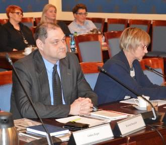 Budżet Głogowa na rok 2019 przyjęty. Opozycja zaniepokojona deficytem