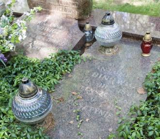 Kardynał Gulbinowicz został pochowany w Olsztynie. To był cichy pogrzeb