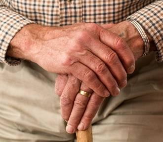 Można składać wnioski o dotacje na budowę domów i klubów seniora