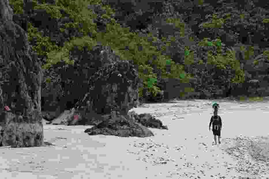 Teraz możecie zwiedzić Tajlandię nie wychodząc z domu! Świetny projekt Google