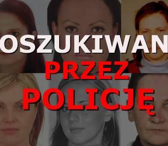 Oszustki poszukiwane przez policję!