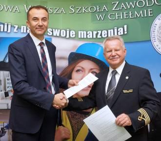 Przegląd wydarzeń tygodnia w województwie lubelskim