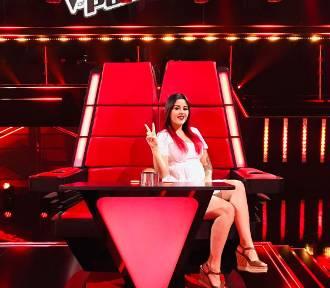 Maja Czupryniak z Włocławka wystąpi w programie TVP The Voice of Poland