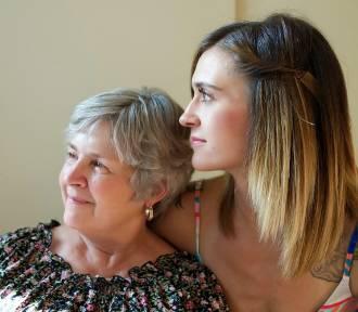Co podarować na Dzień Matki mamie, która ma już wszystko? QUIZ