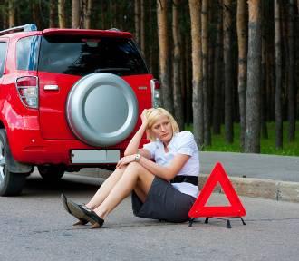 15 najmniej awaryjnych samochodów do 20 tys. zł [RANKING, ZDJĘCIA, OPINIE]
