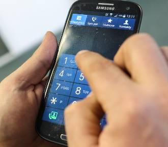 Czy Twój smartfon jest bezpieczny?