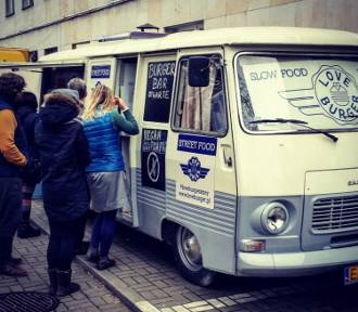 Najlepszy Food Truck w Warszawie. Znamy zwycięzców naszego plebiscytu! [WYNIKI]