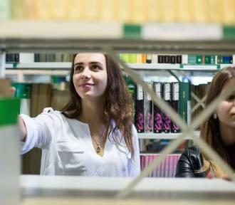 Nowe kierunki na Wydziale Biologii UAM