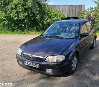Najniższe ceny używanych samochodów w Chrzanowie i okolicach