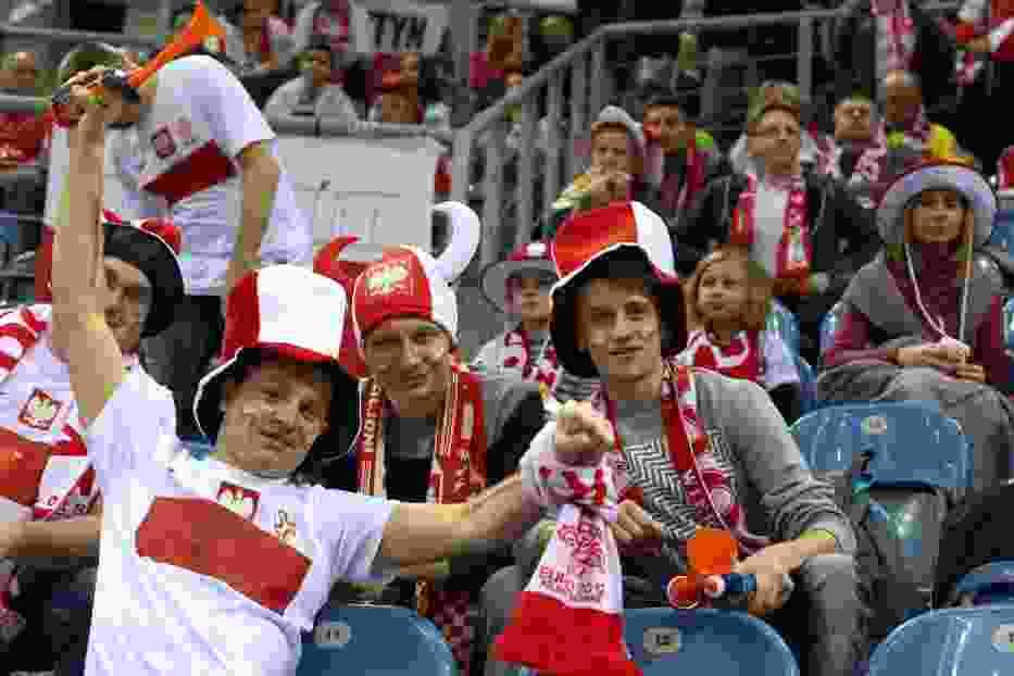 Polscy szczypiorniści dokonali niemożliwego. Po 22 latach pokonali Francję!