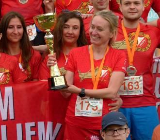 III Piątka Pomarańczowej Pomocy - nagrody [zdjęcia i video]