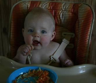 Jesteś wegetarianinem i chcesz wprowadzić tę dietę u swojego dziecka. Sprawdź, czy to bezpieczne
