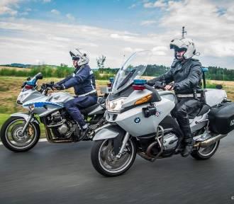 Jelenia Góra: Chcesz zarabiać ponad 4000 zł przed trzydziestką? Zostań policjantem!