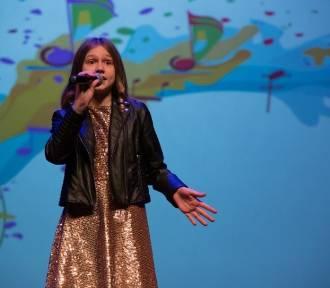 MDK Stargard. Kornelia Sadowska ze Stargardu wystąpi na międzynarodowym festiwalu w Koninie