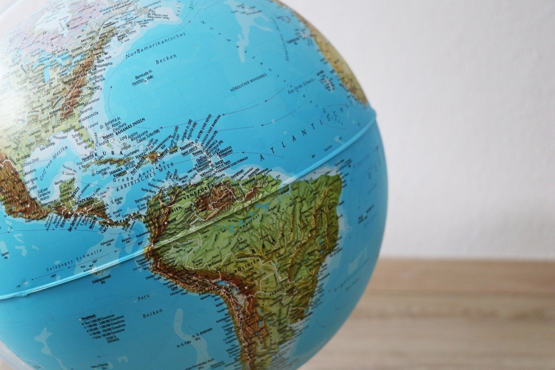 Najbardziej niebezpieczne i bezpieczne kraje do podróżowania