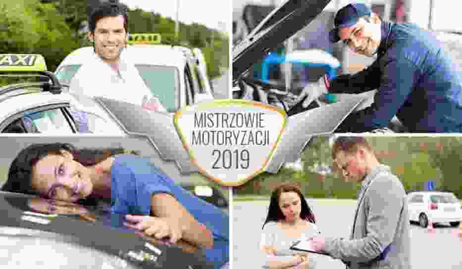 Głosować i aktualne wyniki można na stronie internetowej: www.dziennikbaltycki.pl/moto