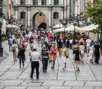 Trójmiasto łączy siły z Krakowem w staraniach o turystów