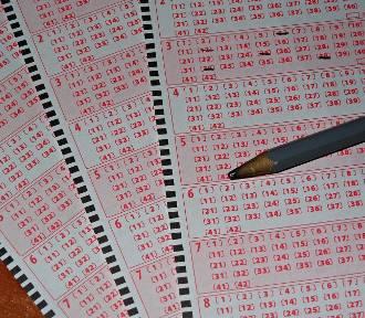Ile można wygrać w Lotto?