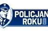 Wybieramy Policjanta Roku Małopolski.