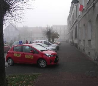 Południowa Wielkopolska zdaje prawo jazdy w Miliczu! [ZDJĘCIA]