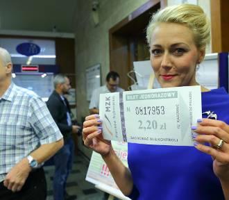 Dodatkowy milion złotych dla MZK w Piotrkowie przeznaczyła Rada Miasta. Przeciw tylko radna Marlena