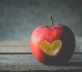 Co wiesz o sercu? Dbasz o nie odpowiednio? Sprawdź to! QUIZ