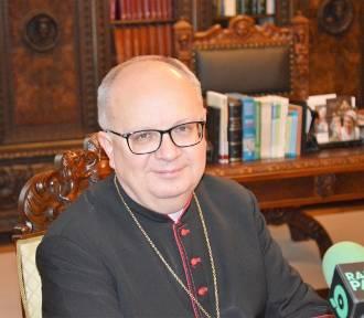 Nowi proboszczowie w diecezji opolskiej. Gdzie będą zmiany w parafiach?