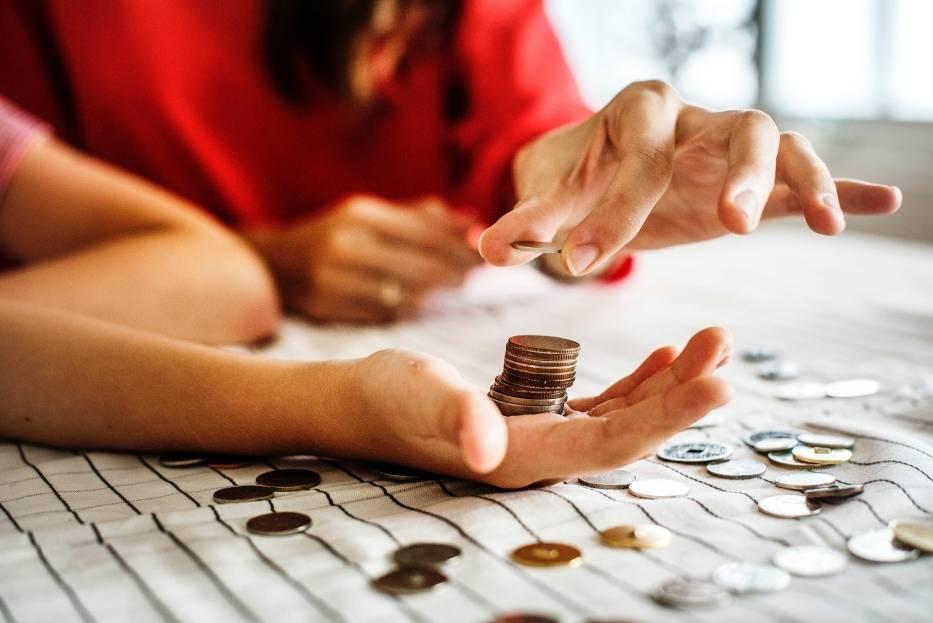 Epidemia koronawirusa nie zwalnia ze spłaty długów, można jednak ustalić nowe zasady płatności