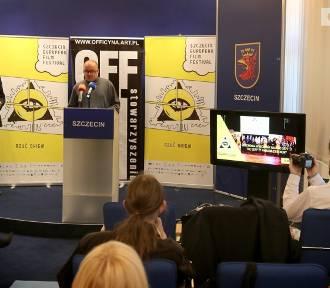 Za kilkanaście dni rozpoczyna się Szczecin European Film Festival