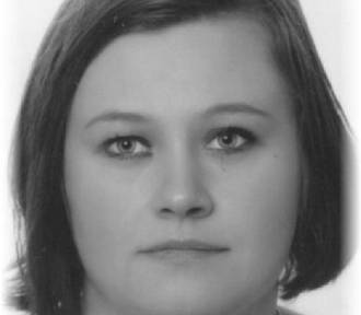 Te kobiety są poszukiwane przez policjantów ze Zgorzelca i okolic! [RYSOPISY/ZDJĘCIA]