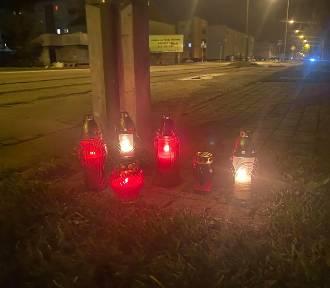 Atak nożownika w Oleśnicy. Kim jest 36-letni Norbert R.?