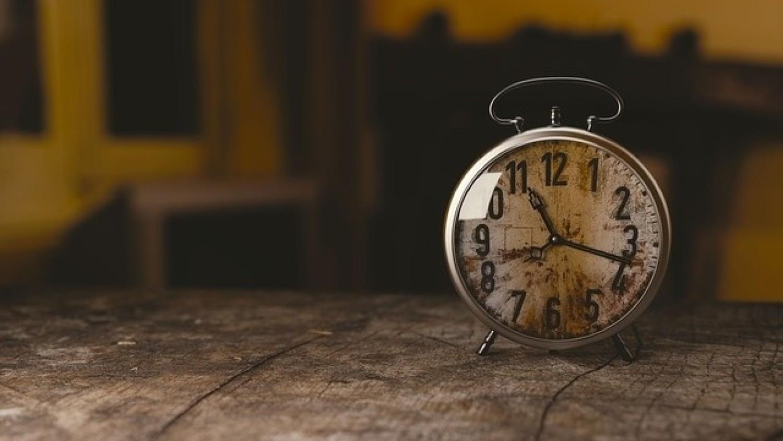 #3 Niezgodny z przepisami czas pracy