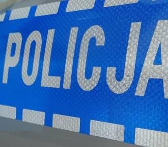 W Grójcu nastolatek włamał się do piwnicy i ukradł nożyce do żywopłotu