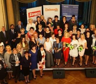 Kobieta Przedsiębiorcza Województwa Łódzkiego 2016 – start głosowania