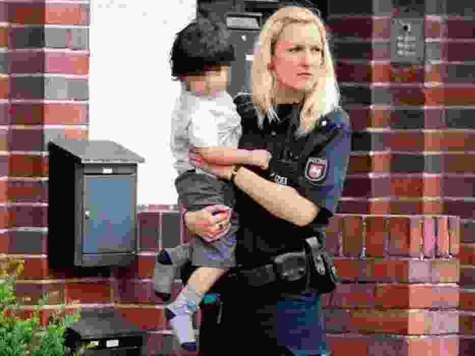 Zdjęcie z serwisu www
